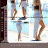 2015枚の最新の方法服の女性浜の摩耗のスカート(TONY6025)