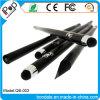 Penna su ordinazione dello stilo della matita della penna di tocco per la penna di tocco promozionale
