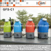 Gfs-C1-Multiple Cleaning Tool с Foam Spray Gun