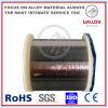 alambre de /Heating de la hoja de /Heating de la cinta de la calefacción de resistencia 0cr25al5
