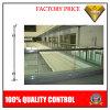 Valla de acero inoxidable para la escalera y Balcón Proyecto (JBD-B013)
