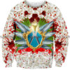 승화 100%Polyester 힙합 Sweaters (ELTSTJ-8)