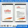 Li-ione Battery di Bl-5c per Nokia Smart Phone