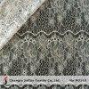 Dresses (M2119)のためのスイスのVoile Lace Fabric