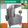 Máquina vegetal quente do cortador do aço inoxidável da venda 2016