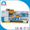 수평한 벤치 선반 또는 소형 선반 기계 (C210C C210V)