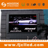 Low Cost Outdoor P16 LED Billboard Display
