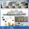 Macchina di carta termica di buona vendita superiore