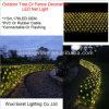 (CE/RoHS/PSE)屋内屋外の暖かい白LED純ライト