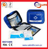 Travel Portable Nylon First Aid Pet Kit