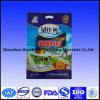 Nettoineinander greifen-Frucht-verpackenbeutel