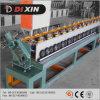 Máquina del marco de puerta de la alta calidad de Dixin