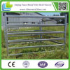 40X80 Oval Tube Galvanized Cattle Panels для Sale