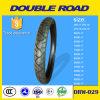 Neumático superior 60/80-17 de la motocicleta de la marca de fábrica para el mercado de Filipinas