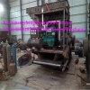 ディーゼル切り株の粉砕機の移動式シュレッダーの木製の快活な機械中国製
