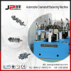 중국 Jp 자동차 엔진 크랭크축 회전익 균형을 잡는 기계