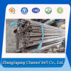 Catégorie titanique 2 de tube d'ASTM B862