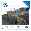 2400mml*2100mmh Temporary Fence、Temp Fence