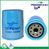 Filtro de petróleo para a série 15208-H8904 de Nission