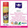 Aeropak Spray Protectant