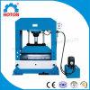 油圧出版物および曲がる機械(HPB-20 HPB-30)