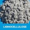 Éteres aditivos Lignocellulose de la celulosa de Ligno del mortero de la albañilería del ladrillo