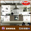 Blume UVMDF für Kitchen Furniture (ZHUV factoy in Foshan)