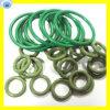 FKM Ring-Silikon-Ring-Gummidichtung