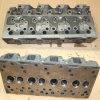 小松Forkliftのための高品質4D95 Cylinder Head 6204131100