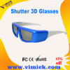 Дешевое Amazing Universal Glasses с Supplier в Китае