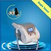 美容院Ansの鉱泉の使用ND: YAG Qスイッチレーザーの入れ墨の取り外し機械
