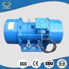 Moteur concret de vibration de Tableau électrique de vibration à C.A.