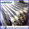 Pezzi di ricambio di gomma della pompa per calcestruzzo del tubo flessibile della pompa per calcestruzzo