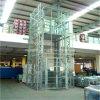 Levage matériel d'ascenseur de cargaison d'entrepôt de charge lourde bon marché