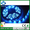 세륨 RoHS Approval를 가진 Meter 60PCS SMD2835 LEDs LED Strpe Light 당
