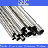 Steel inoxidable Heat Exchanger Tube (conveniente para todos los tipos)