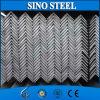 Kohlenstoff Equal& ungleiche Form galvanisierter Stahlwinkel-Stab
