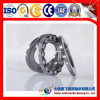 Thrust Bearing Thrust Ball Bearing의 A&F Manufacturer