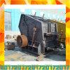 Yigong Machines-impact Concasseur (PF)