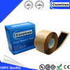 Zusätzliches Sleeve und Cable Reel Ende Sealing, Drop Wire Insulating Tape für Load Coil Fall Protection