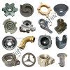 Atelier de construction mécanique pour les pièces standard et non standard