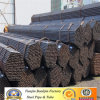 Niedriges Price Thin Wall 2inch Scaffolding Steel Pipe/Tube