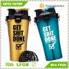 2 в 1 твиновском пакете BPA освобождают пластичную двойную бутылку трасучки