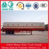 3 as 53cbm Aanhangwagen van de Vrachtwagen van de Tanker van de Brandstof van de Aanhangwagen van de Tank van de Olie de Semi voor Verkoop