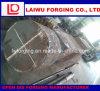 開いた重い鍛造材のクランク軸はISO9001の鍛造材を停止する