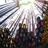 Barra redonda del acero de aleación 8620, acero de herramienta laminado en caliente del SAE 8620