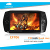 Tabletの差動パソコン7inch Android 4.2 Rk3188 Quad Core Game Pad