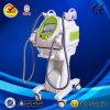 Neueste Topsale IPL Shr Haar-Abbau-Maschine mit Laufkatze