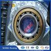 円柱軸受(N218)に耐える元のNSK
