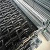 Collegare dello schermo dell'acciaio inossidabile/vaglio oscillante